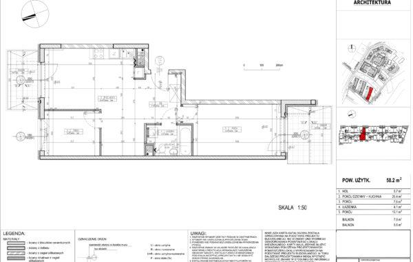 Architektura wnętrz 14