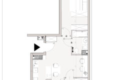 C:Documents and SettingsAdamDesktoplokal.23.dwg Model (1)
